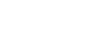 Milano Unesco Creative City of Literature